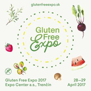 http://www.glutenfreeexpo.sk