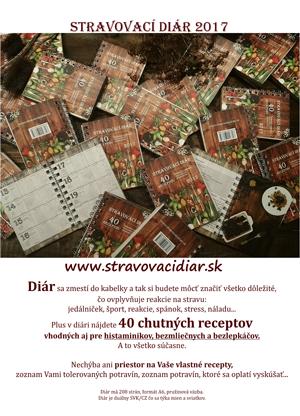 http://www.stravovacidiar.sk