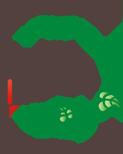 u Gazdinky